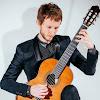 Martin Fogel - Guitar