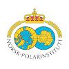 NorskPolarinstitutt