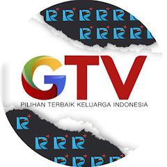 Cover Profil GlobalTVindonesia