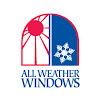 AllWeather Windows