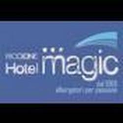 HotelMagicRiccione