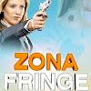 Zona Fringe