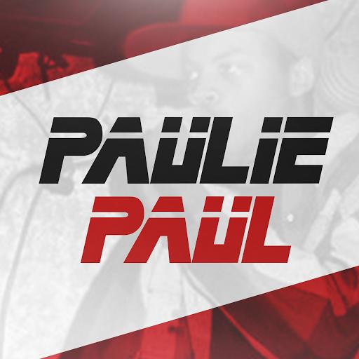 PaulieTheMc