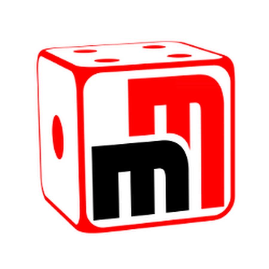Miniaturemarket com - Stickers discount