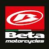 betamotor1904