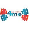 www.AllGames4.me