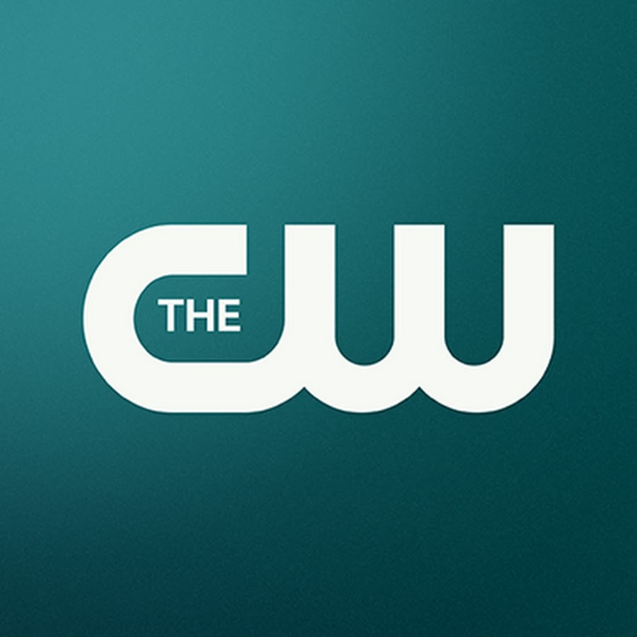 the cw television network youtube
