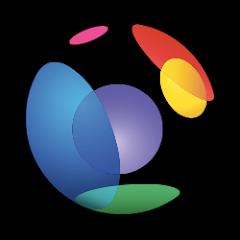 btinfinitypresents