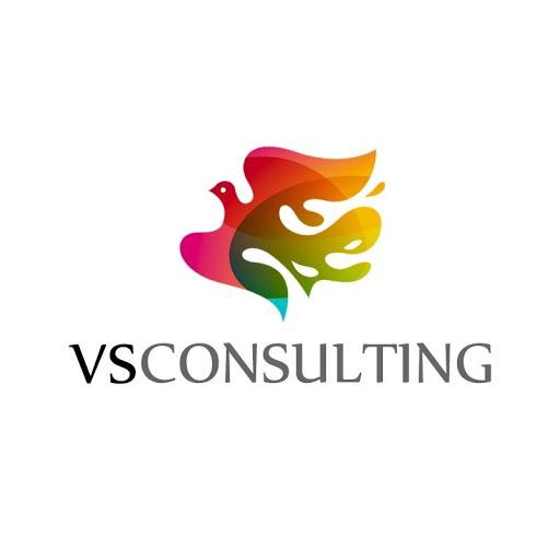 vsconsulting