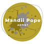 Mandii Pope