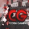 CoraGaming