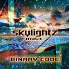 Skylightz Edm