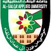 balqauniversity