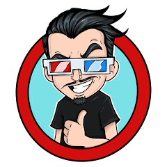joblomovienetwork profile picture