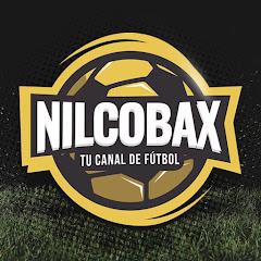Nilco Bax Ω