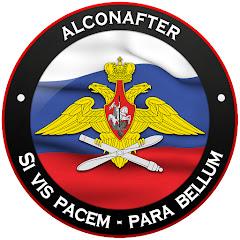 Alconafter