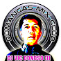 Dj Vic Donoso III