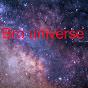 bro universe (bro-universe)