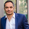 Karim Cassam Chenaï