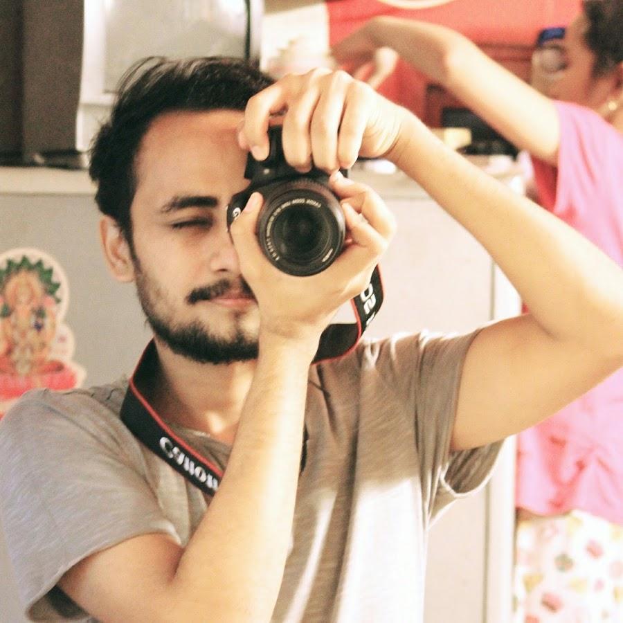 Sun Mere Humsafar Song: Ravi Sharma