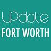 Update Fort Worth TX
