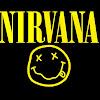Alexander. Cobain.RIP.
