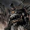 Bat5hade