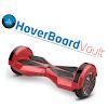 HoverBoardVault.com