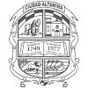 Gobierno de Altamira 2016-2018