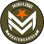 Mini Logo MILITANT
