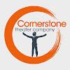 CornerstoneTheater