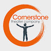 CornerstoneTheater