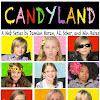 CandyLandWebSeries