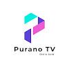 Purano TV