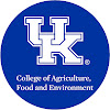 UK College of Agriculture, Food, and Environment