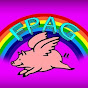 FlyingPigsAreGreat