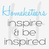 Homeketeers