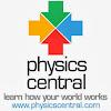 Physics Central