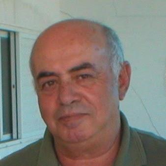 שמואל ארז