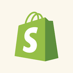 Shopify POS Tutorials
