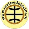 Reviewdetector LTD