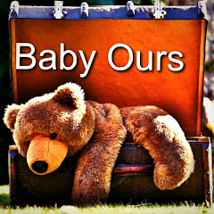 Baby Ours