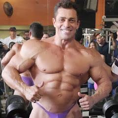 Fernando Sardinha