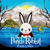 The Panda Rabbit