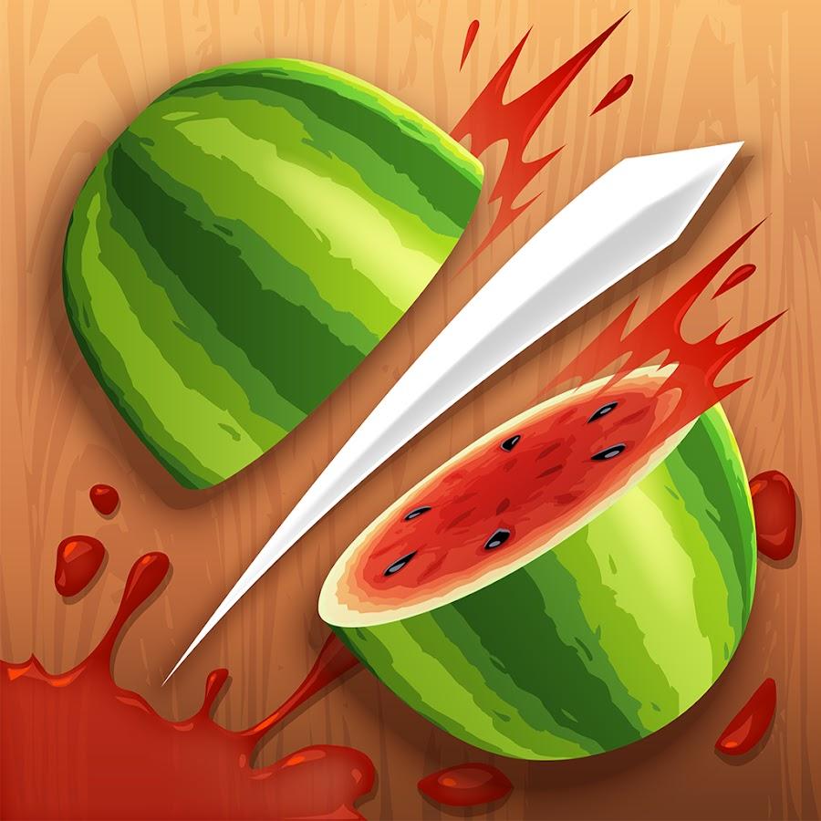 Fruit ninja free game - Skip Navigation Sign In Search Fruit Ninja