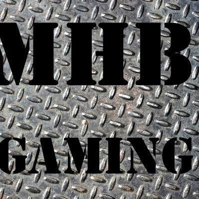 MHBgaming