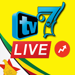 TV7 Live Zim News and Buzz