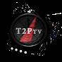 T2PTV: Sailing On Demand
