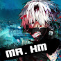 MR KM