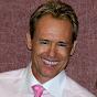 Michael Wenniger